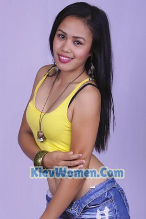 141486 - Jay Ann Age: 27 - Philippines
