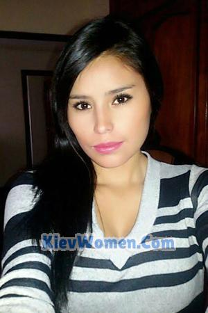 Dating girl from bolivia